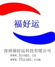 http://imgupload.youboy.com/imagestore2016040698e2f9bd-387c-4cea-b28f-cf449f8fdcd2.jpg