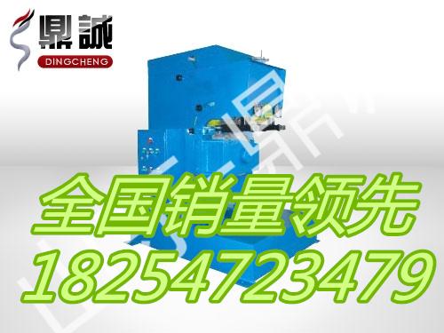 供应固定式钢板滚剪倒角机GD-20