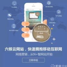 供应湘潭网站建设平台的优势网站建设网络推广APP定制开发批发