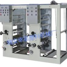 供应ASY型2色连线凹版印刷机高速电脑控制印刷机批发