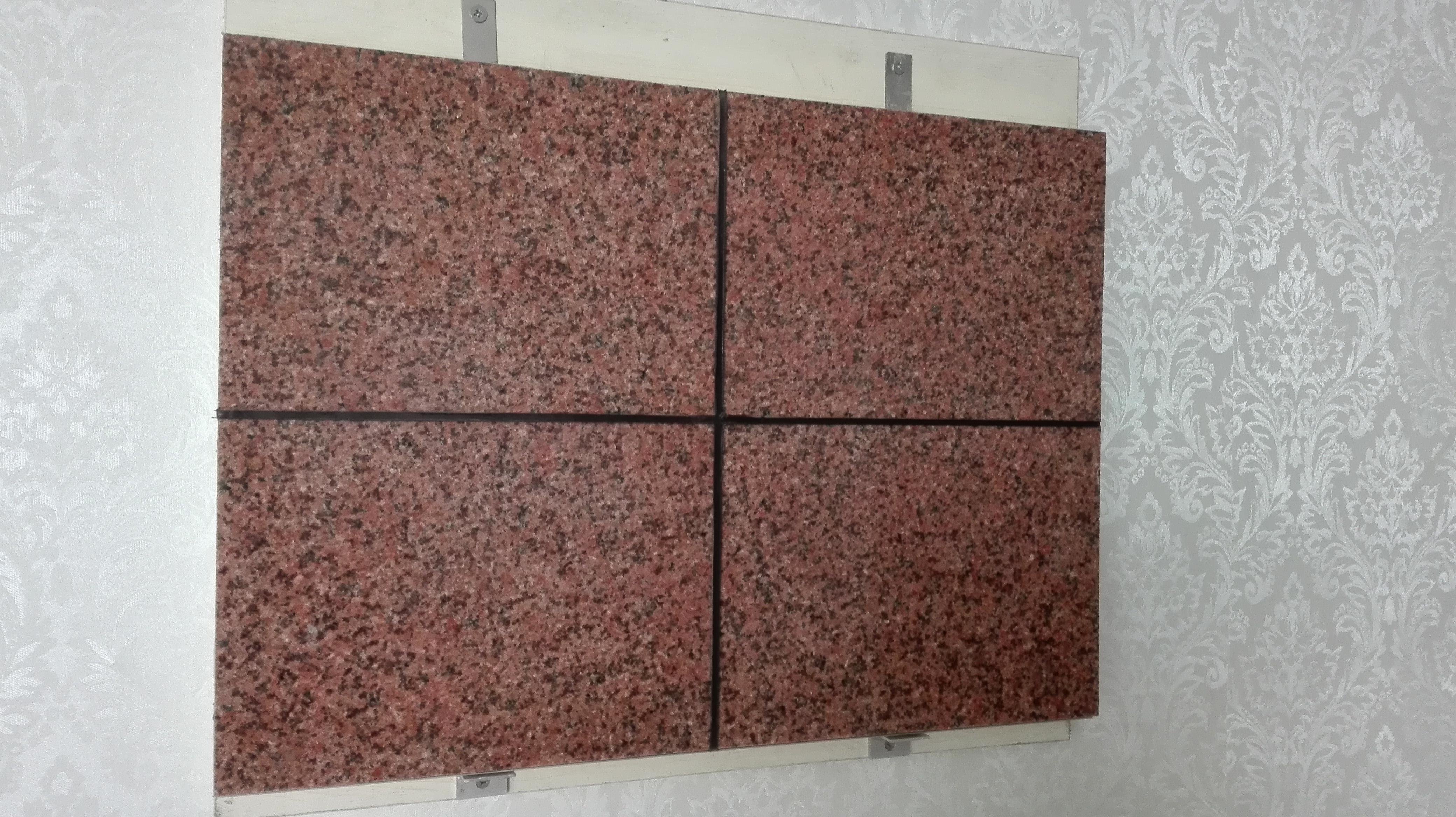 供应用于外墙保温装饰的山西一体板厂家价格