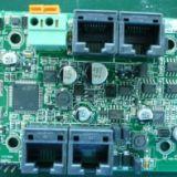 供应用于工业控制产品的PCBA代工代料