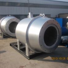 锅炉专用煤粉燃烧器粉煤燃烧器兰碳 燃烧器 煤燃烧器