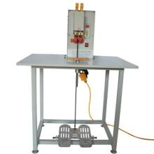 供应电池点焊机,18650电池点焊机