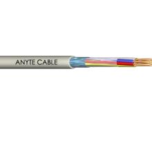 供应用于的ABS-EBS制动系统连接电缆