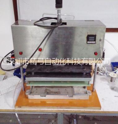 深圳热销键盘鼠标热熔机图片/深圳热销键盘鼠标热熔机样板图 (2)