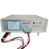 PTS-2008C锂电池保护板测试仪