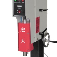 CSH-2020超声波塑焊机