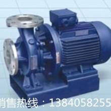 供应黑龙江哈尔滨消防泵排污泵专业水泵生产厂家批发