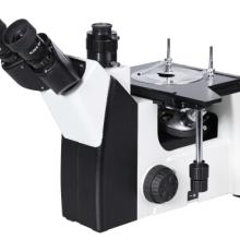 供应济南金相高端显微镜及制样设备专卖批发