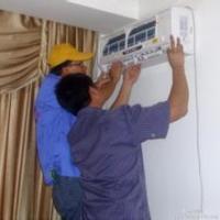 长安区格兰仕空调移机安装电话