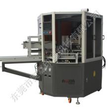 供应用于尺子的尺子印刷机,30厘米尺子丝印,直尺量规三角板套尺印刷机量,30厘米尺子直尺量规三角板套尺丝印批发