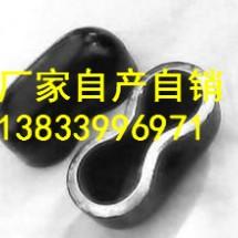 供应用于管道安装的8字封头批发价格|dn350批发8字封头最低价格|优质封头生产厂家