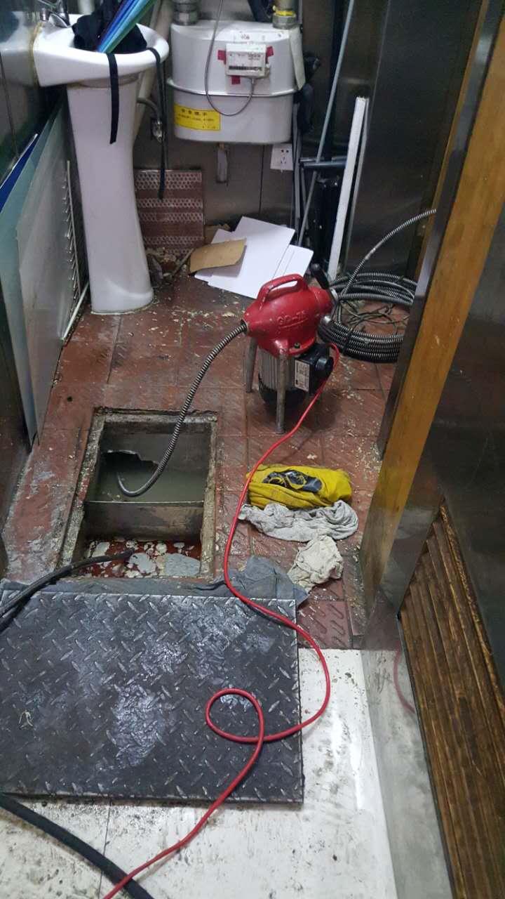 北京管道维修公司大兴区管道维修公司、清理化粪池 维修污水泵 排污管道疏通