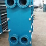 供应 13613739494  板式换热器应用