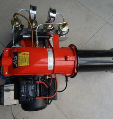 燃烧机图片/燃烧机样板图 (4)
