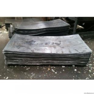 湛江市油桶板 油桶铁板 油桶铁图片