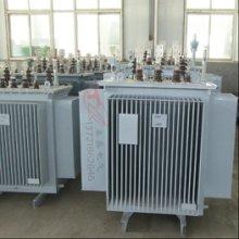 供应宁夏S11-M变压器,宁夏变压器厂,630KVA变压器价格