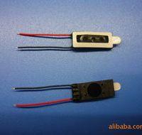 ASR1008声学元件焊线机