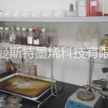供应用于车用机油的SN级全合成石墨烯机油,石墨烯润