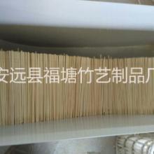 供应一次性筷子厂家