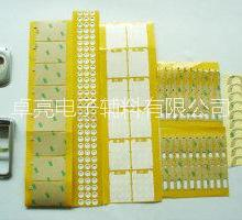 3M缓冲异形材,生产厂家,包装材料,冲型特殊材料,批发