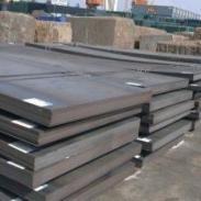 供应用于钢结构|产品制作|机械制造的热轧卷板