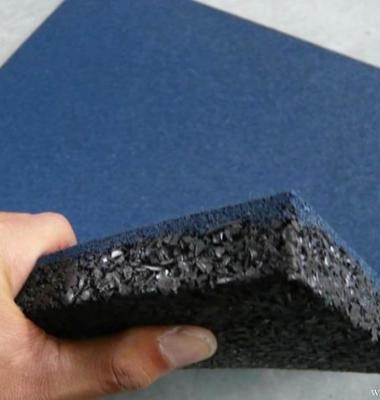 幼儿园玩具塑胶地垫,塑料地垫图片/幼儿园玩具塑胶地垫,塑料地垫样板图 (2)