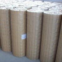 柳州电焊网批发