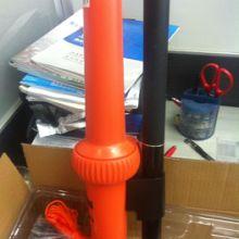 供应用于船舶的CCS雷达应答器天奥ESR06搜救雷达应答器救生艇雷达应答器雷达应答器图片