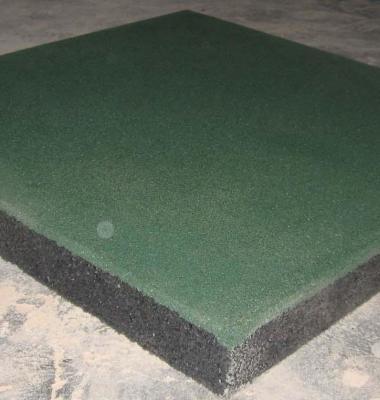 幼儿园玩具塑胶地垫,塑料地垫图片/幼儿园玩具塑胶地垫,塑料地垫样板图 (4)