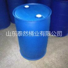 山东供应原生料PE200L塑料桶-吨桶厂家批发批发