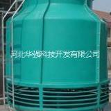 供应圆形逆流冷却塔,工业水降温质量保证,资质齐全