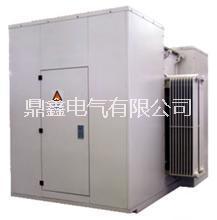 供应光伏发电用组合式变压器批发