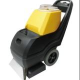 供应地毯清洗机VP-300国产自动地毯清洗机