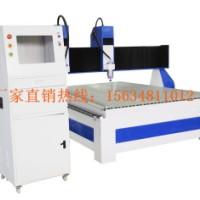 供应供应1325木工雕刻机,济南木工雕刻机厂家直销