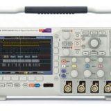 供应泰克DP02024B示波器