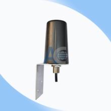 供应用于接收信号的LTE支架天线 4G路由器天线