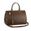 供应用于手提包的LV N41337