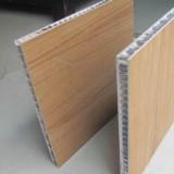 供应船舶装饰铝蜂窝板 广东铝蜂窝板生产厂家/品牌/报价