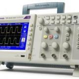 供应泰克DPO2014示波器
