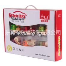 供应开窗玩具彩盒印刷,东莞彩盒印刷厂,东莞玩具包装厂,彩盒纸盒定做