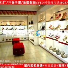 供應鞋具箱包皮具包柜圖片