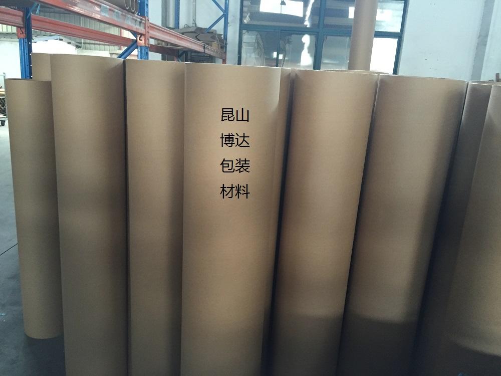 青浦纸管,青浦纸筒,青浦纸芯管-昆山博达纸管厂18962436265