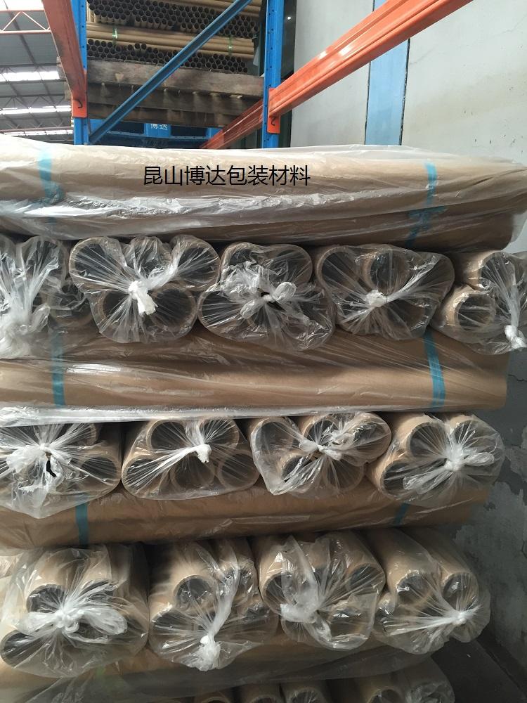 昆山纸管生产厂家-昆山博达纸管厂18962436265