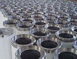 供应聚结分离滤清器,河北聚结分离滤芯厂家,聚结分离滤清器价格