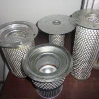 阿特拉斯空压机滤芯机滤柴滤2911011700