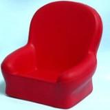 供应用于玩具的优质EVA玩具,pu发泡制品
