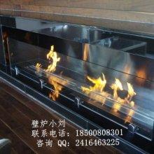 供应装饰壁炉,真火壁炉,智能酒精壁炉,燃气壁炉,仿真火电壁炉批发