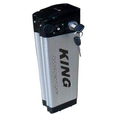 供应电动车电池_邦德锂电池_金拜克